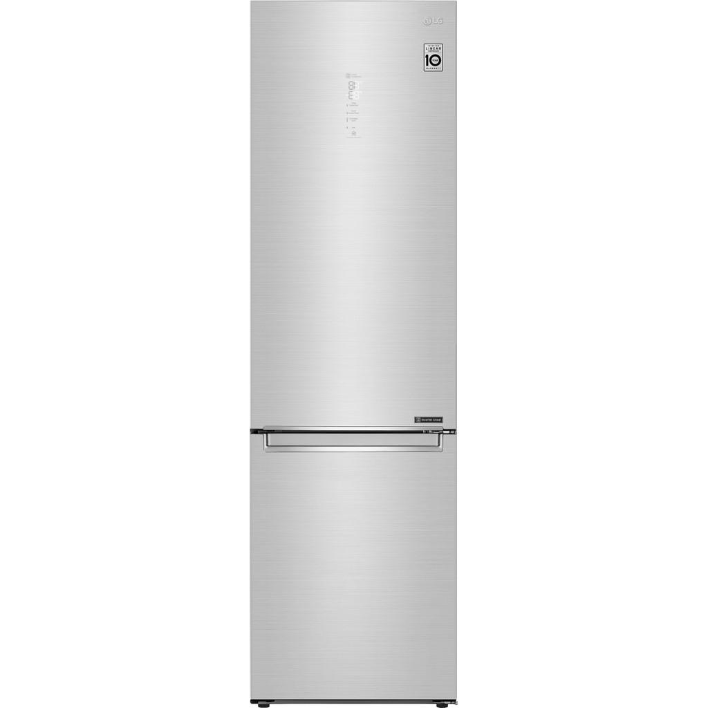 Tweedekans LG GBB72STCXN Door Cooling
