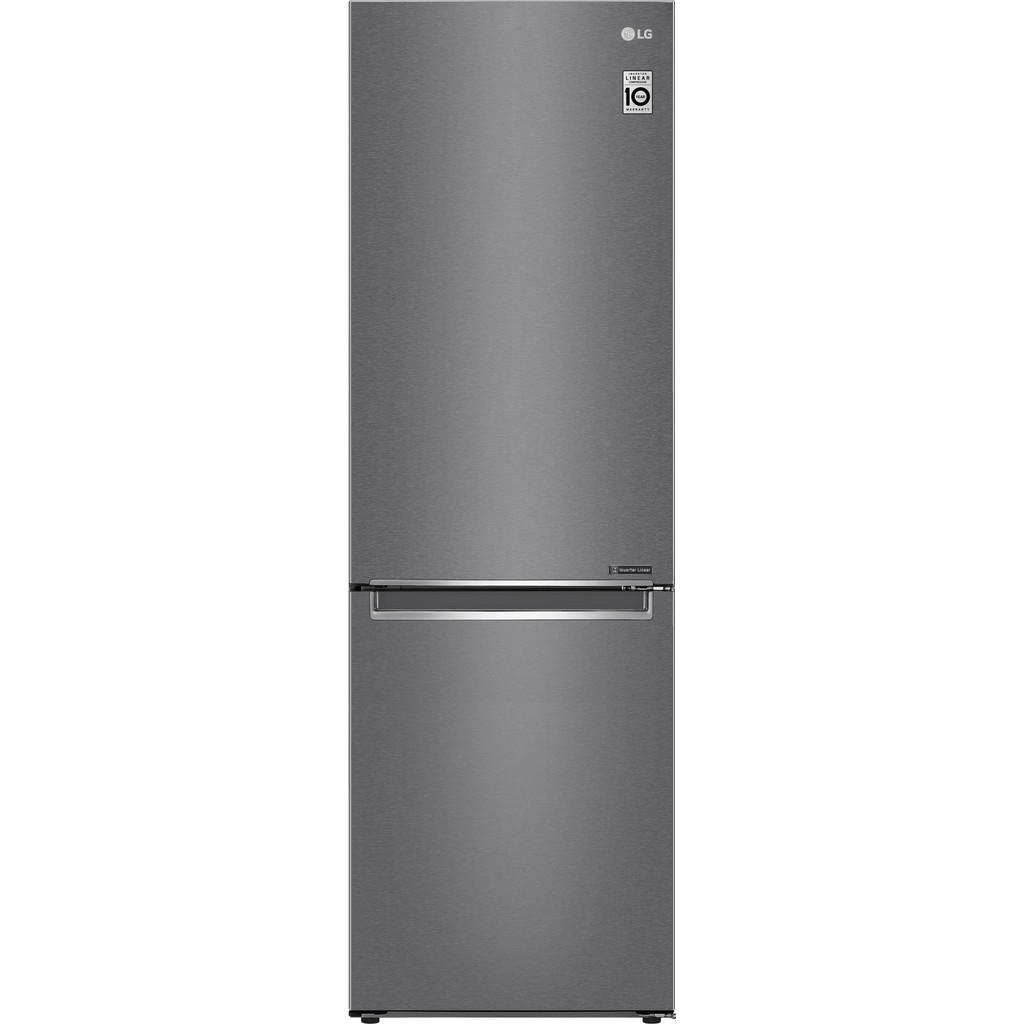 LG GBB61DSJMN Door Cooling