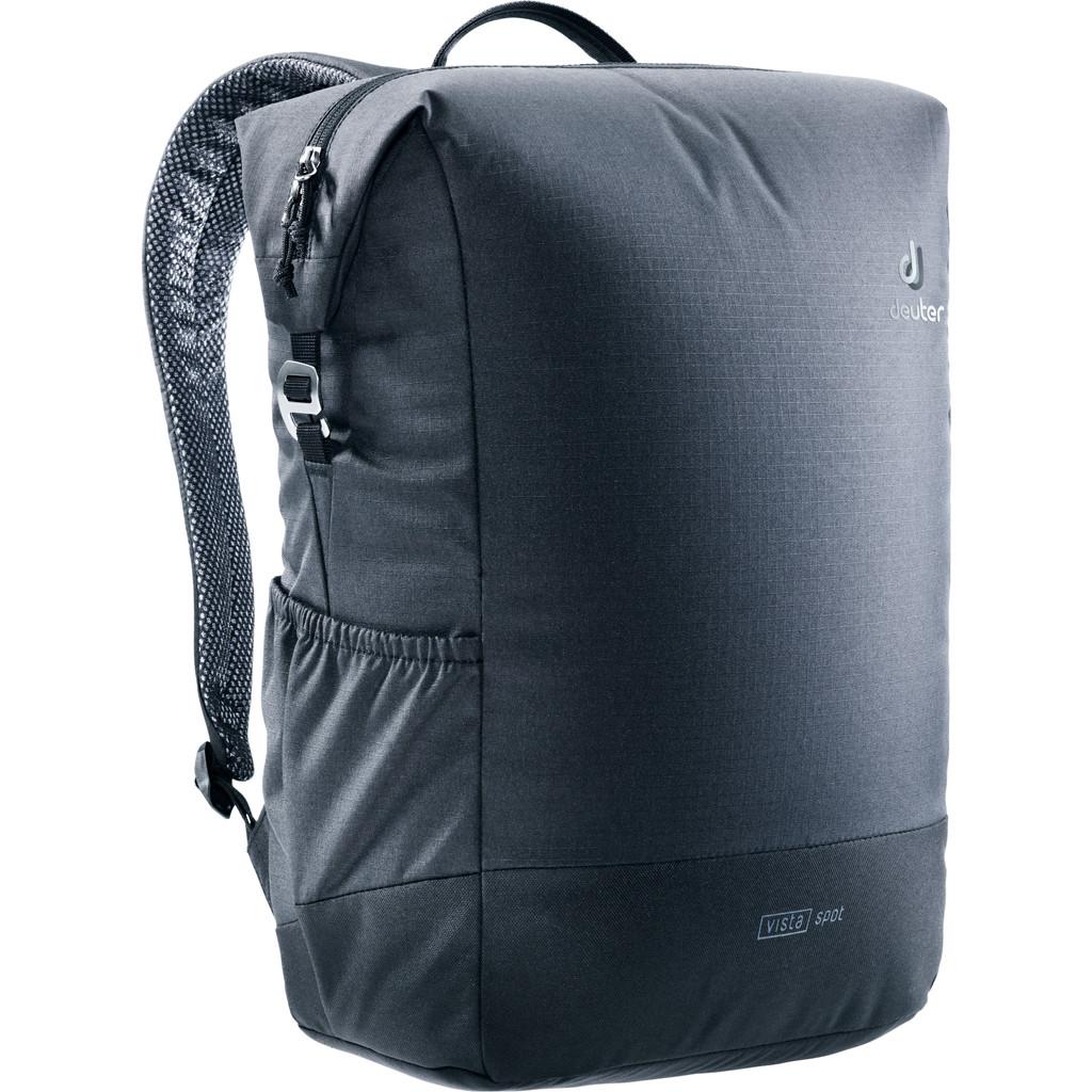 Deuter Vista Spot Daypack black Rugzak