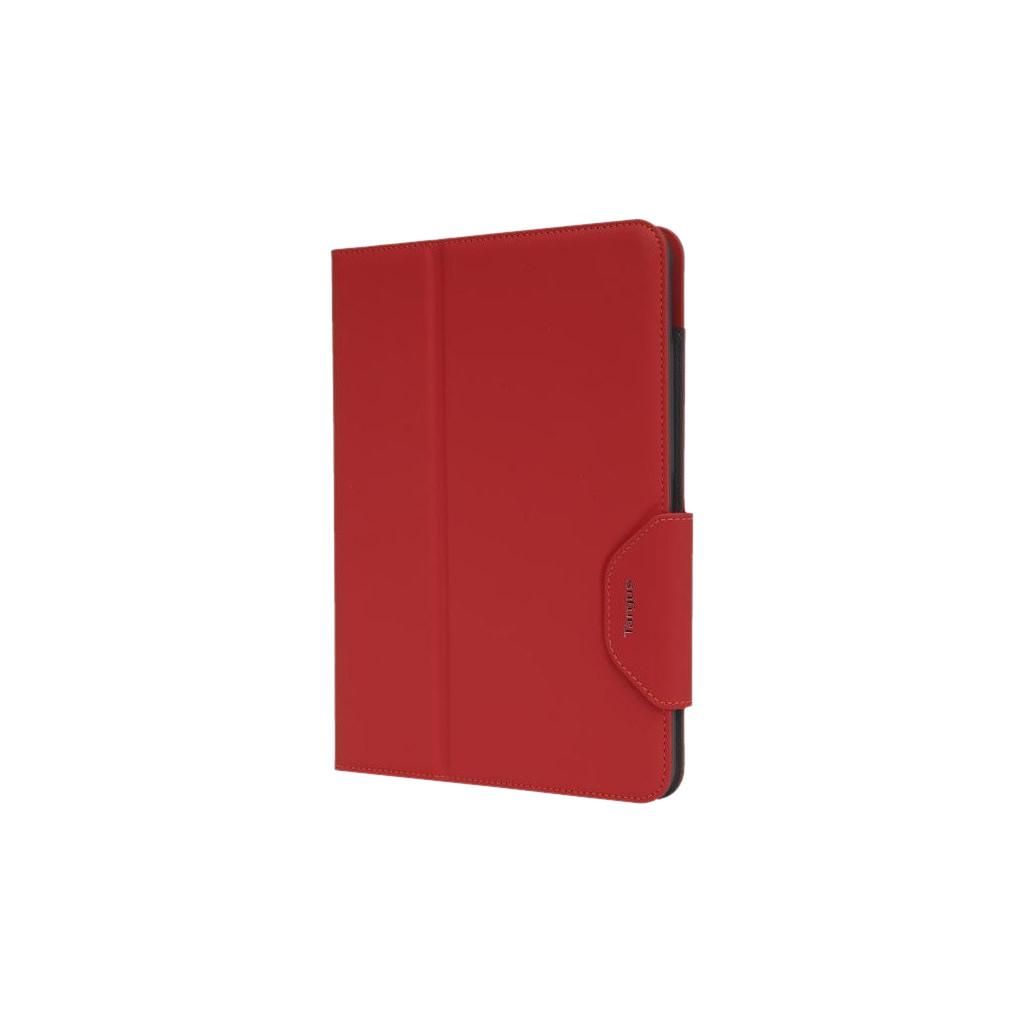 Targus Versavu 24,6 cm (9.7) Folioblad Rood