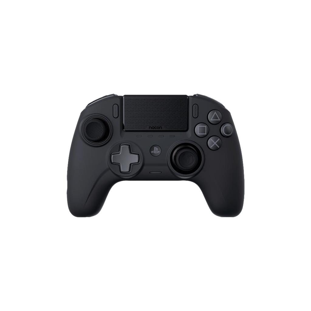 Tweedekans Nacon Revolution Unlimited Pro Official Controller PS4 Tweedehands