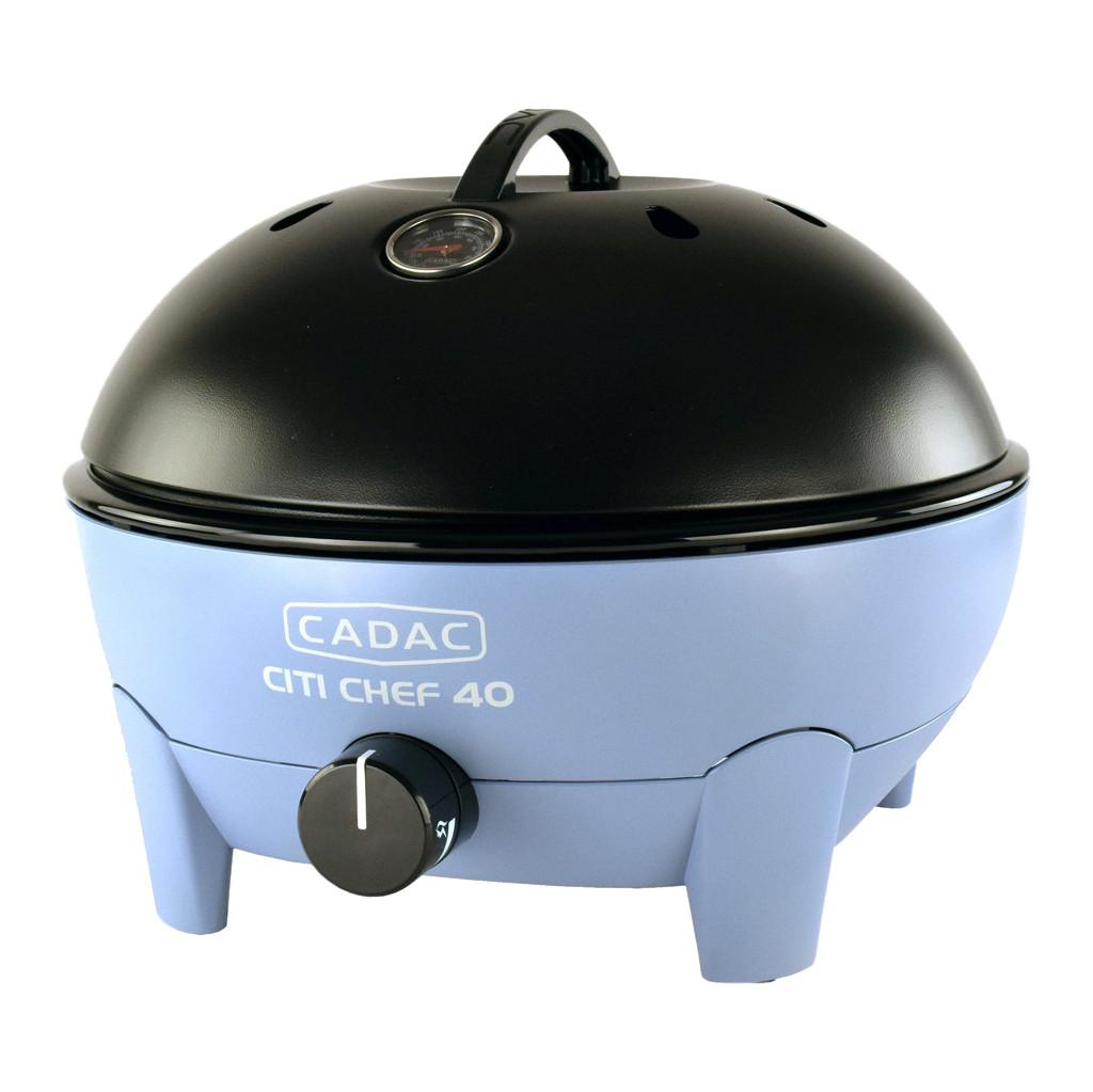 Cadac Citi Chef 40 Blauw