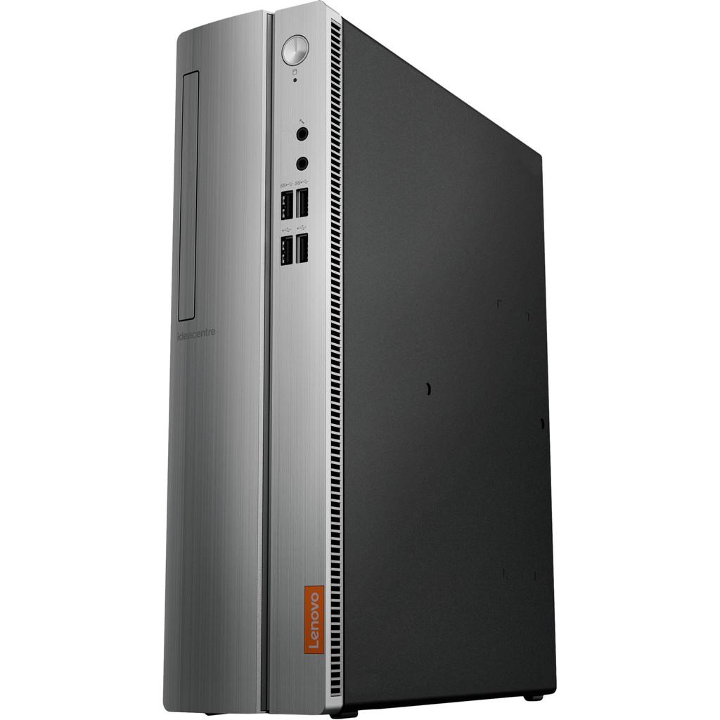 Lenovo IdeaCentre 310S-08IGM 90HX0044MH