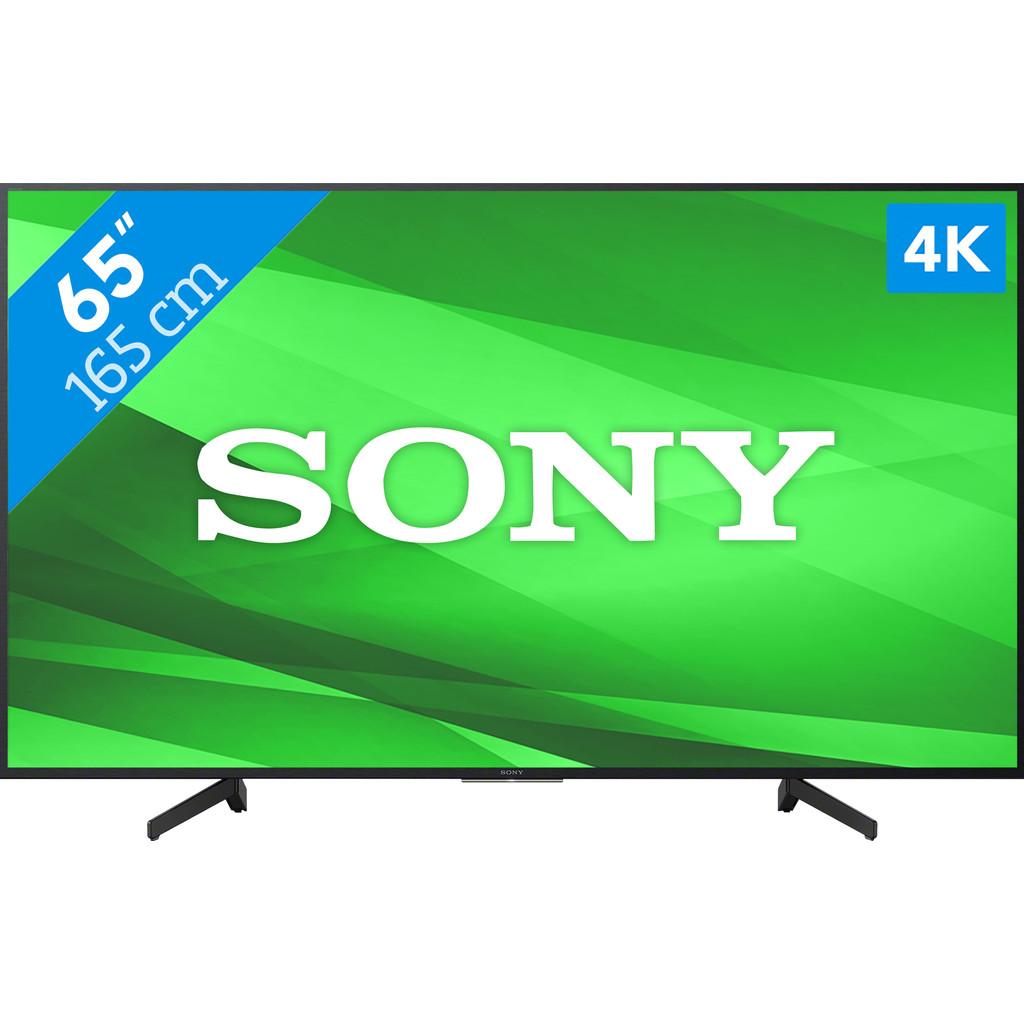 Sony KD-65XG7004
