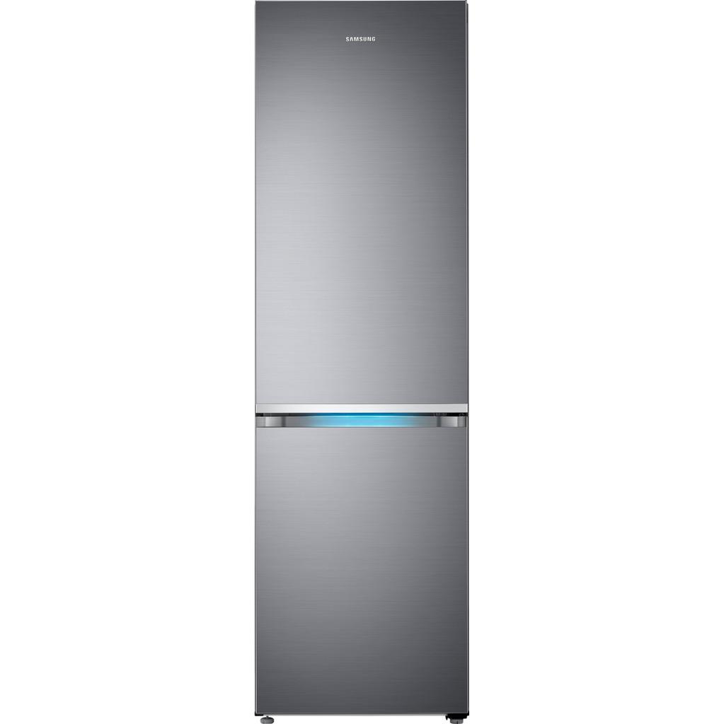 Samsung RB41R7719S9/EF