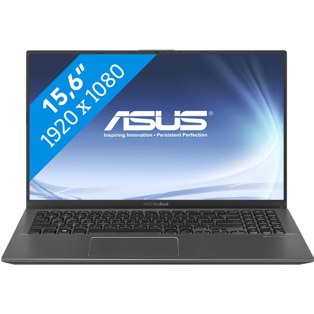 Asus VivoBook X512FA-EJ805T • Geschikt Voor Studie