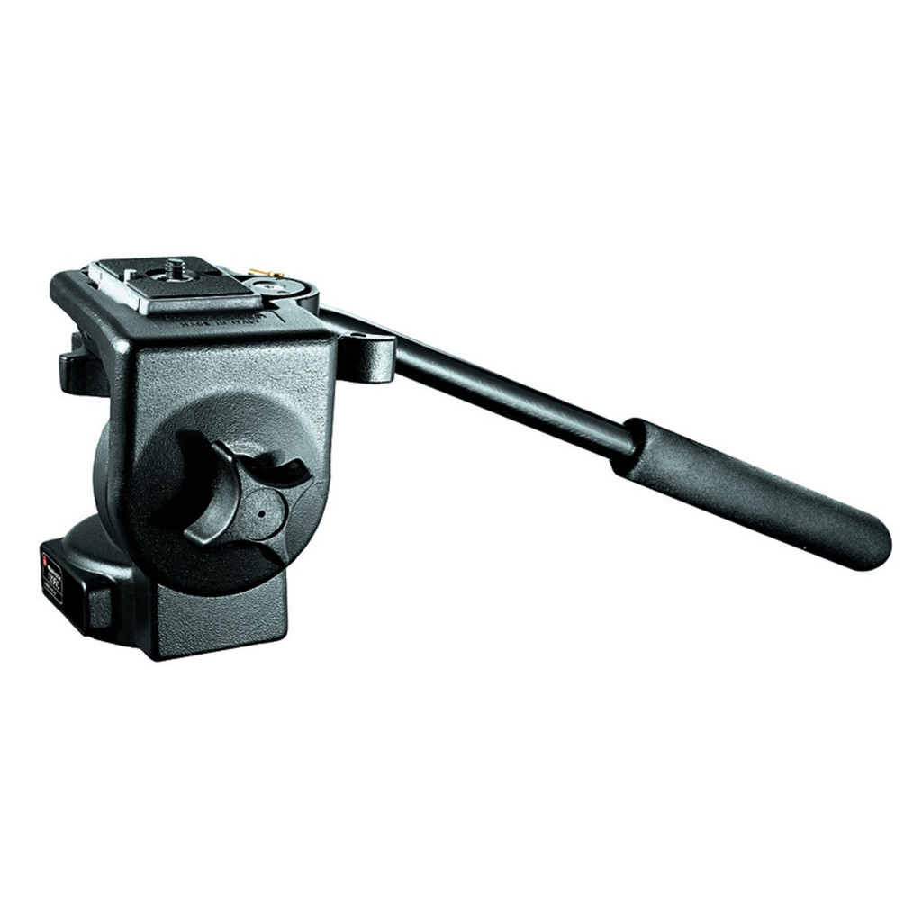 Manfrotto Micro Video Head 128RC in Oupeye
