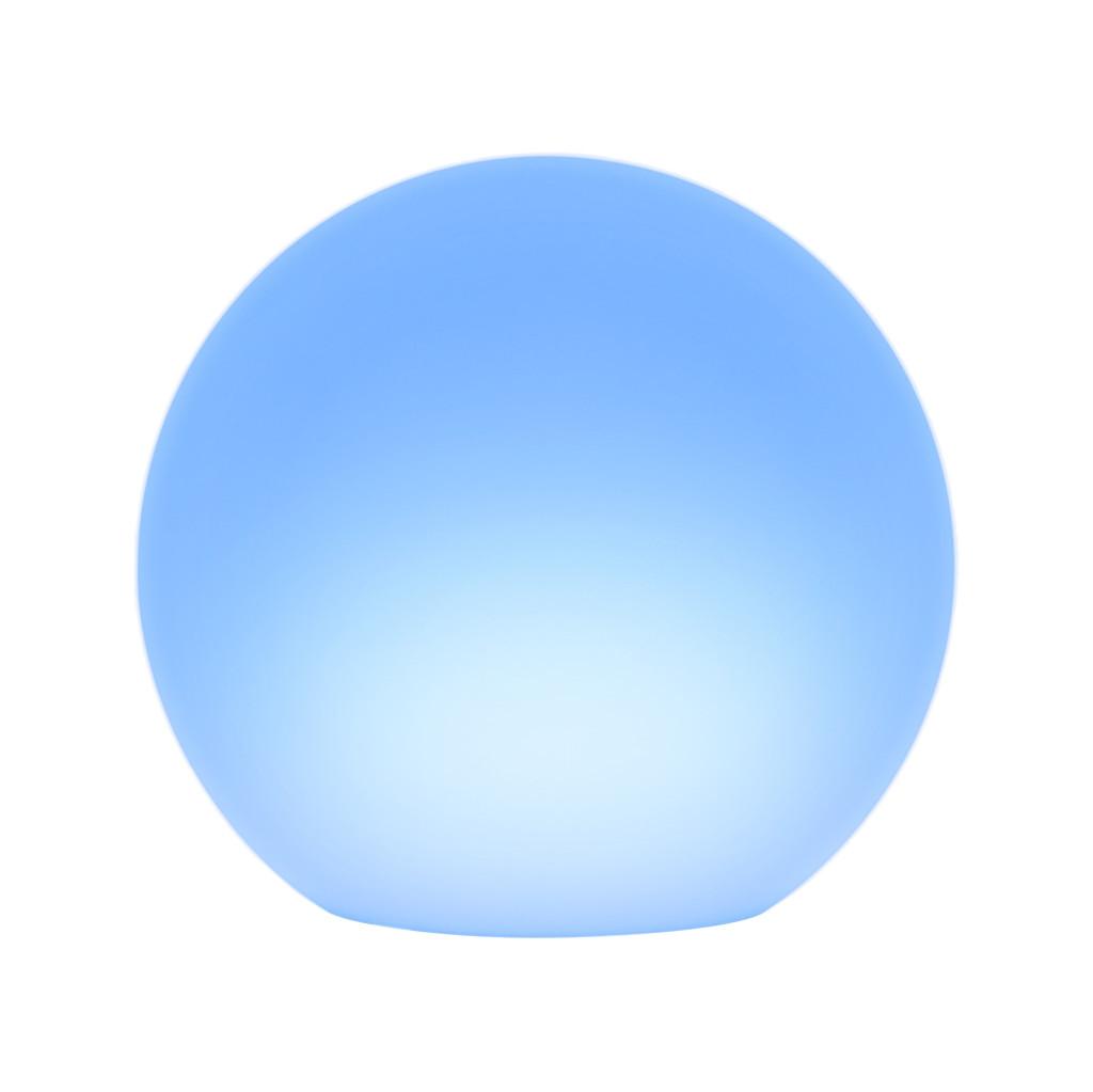 Elgato-Eve Flare LED vast ingebouwd RGBW