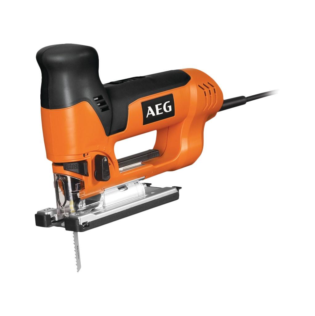 AEG Powertools ST 800 XE