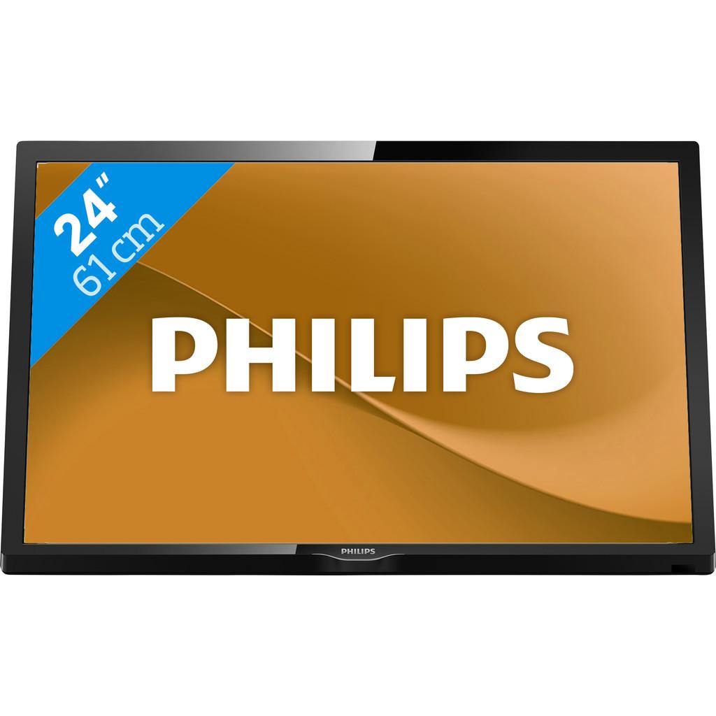 PHILIPS 24PHS4304-12
