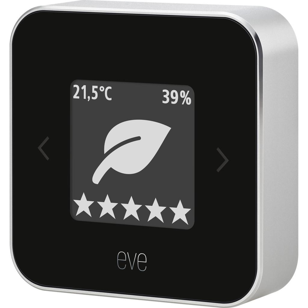 Eve Room 2018 multifunctionele sensor