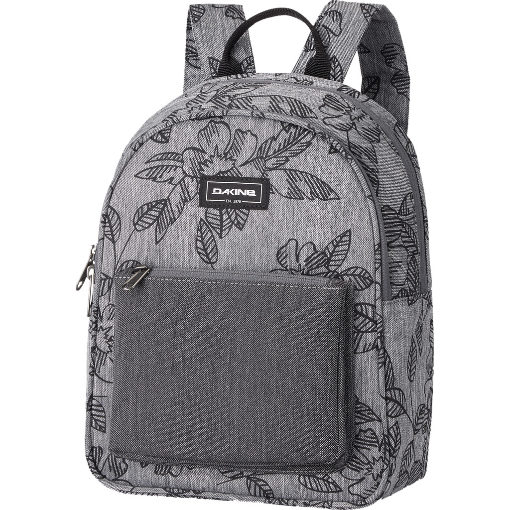 Dakine Essentials Pack Mini Azalea 7L