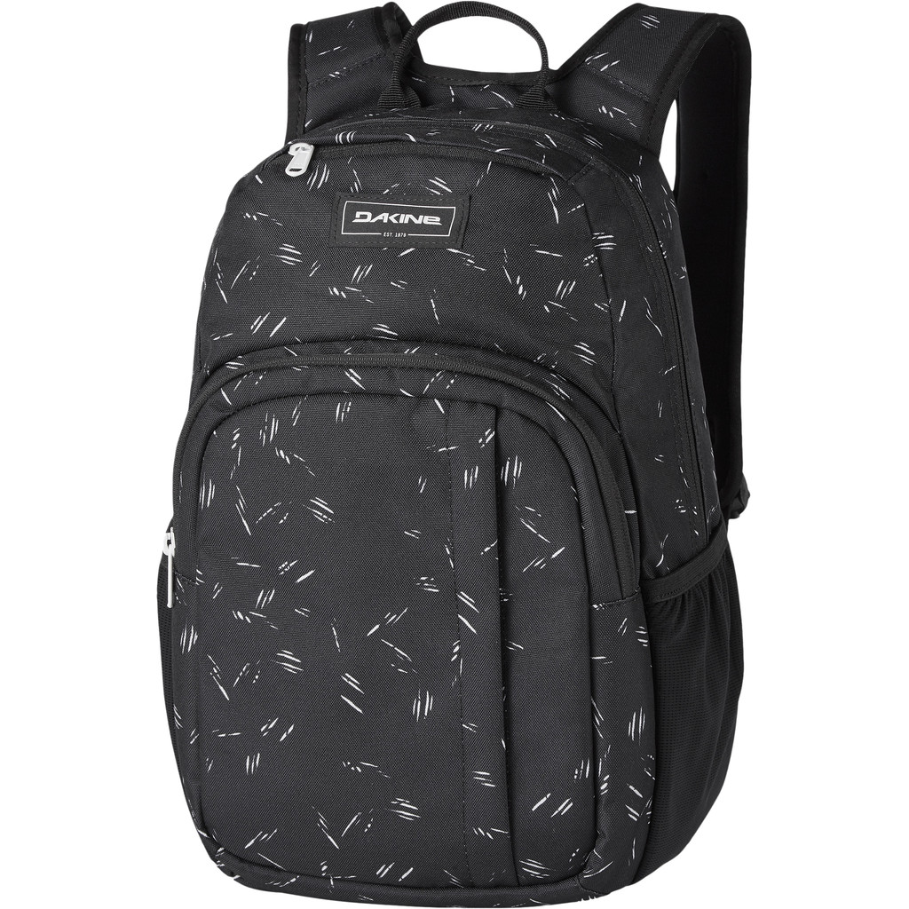 Dakine Campus Mini Slash Dot 18L