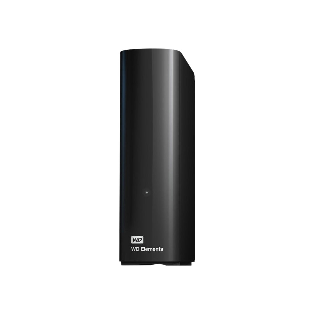 Tweedekans WD Elements Desktop 10TB Tweedehands