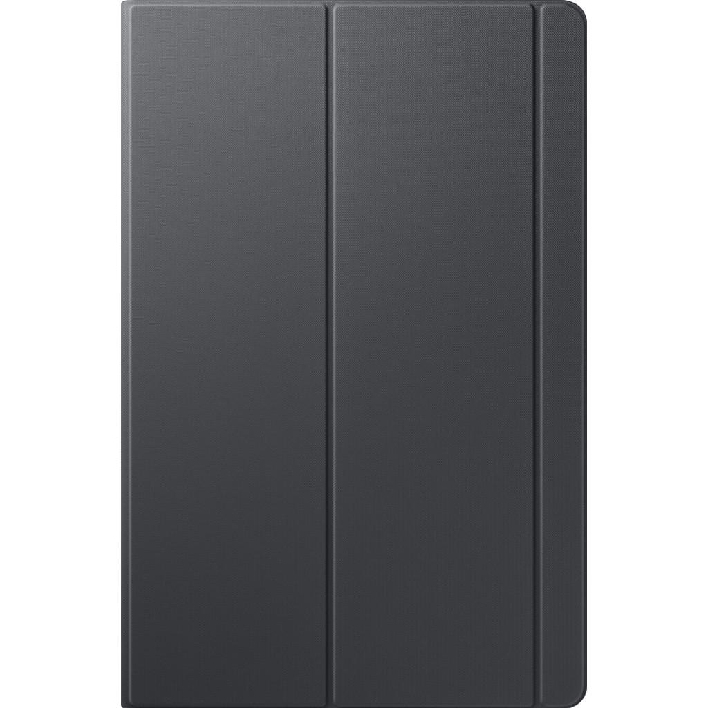 Tweedekans Samsung Galaxy Tab S6 Book Case Grijs