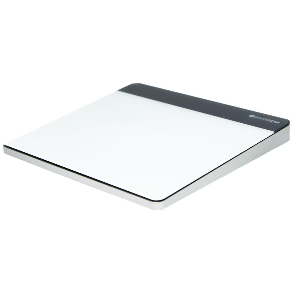 Tweedekans Silvergear Draadloos Oplaadbare Touchpad Tweedehands