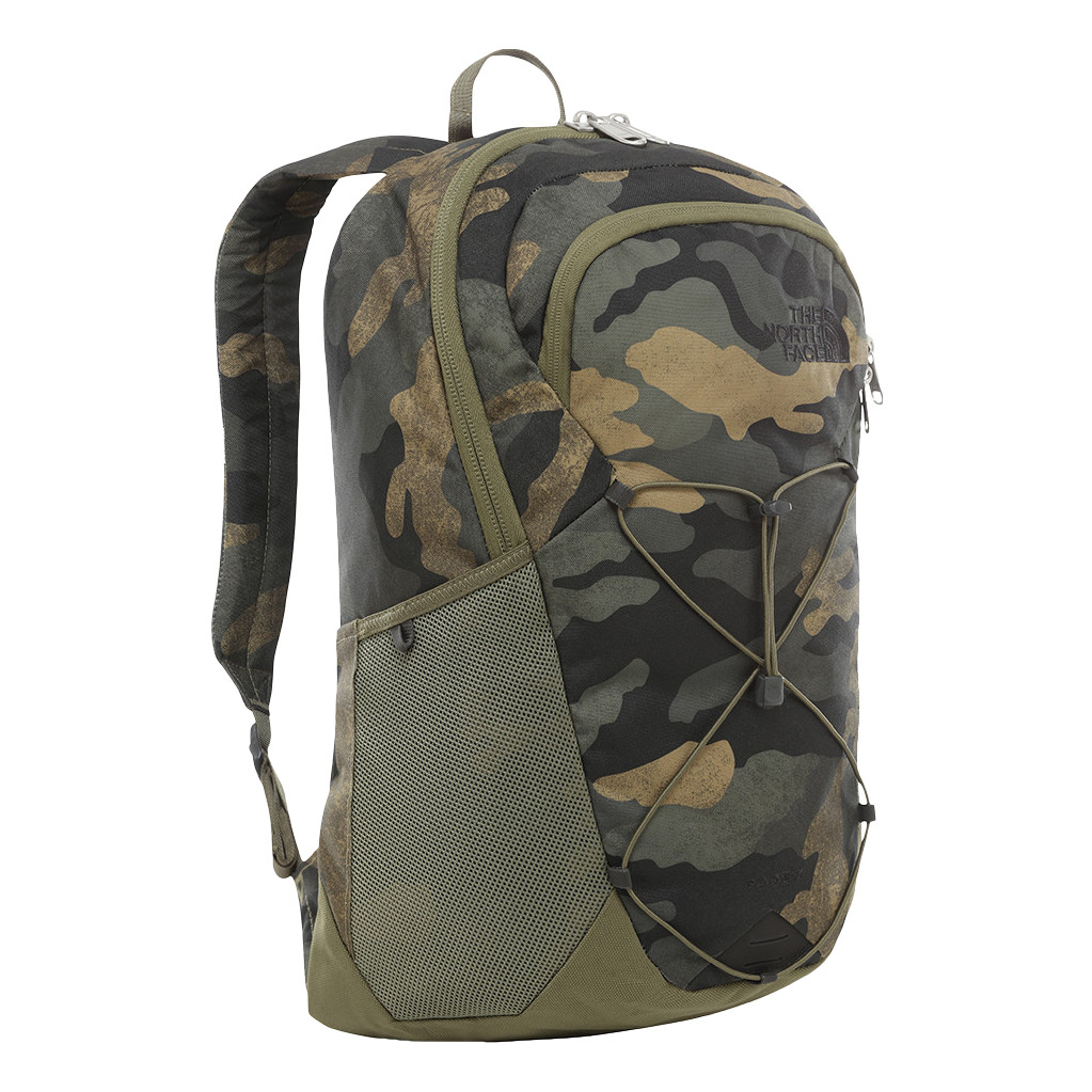 The North Face Rodey 15