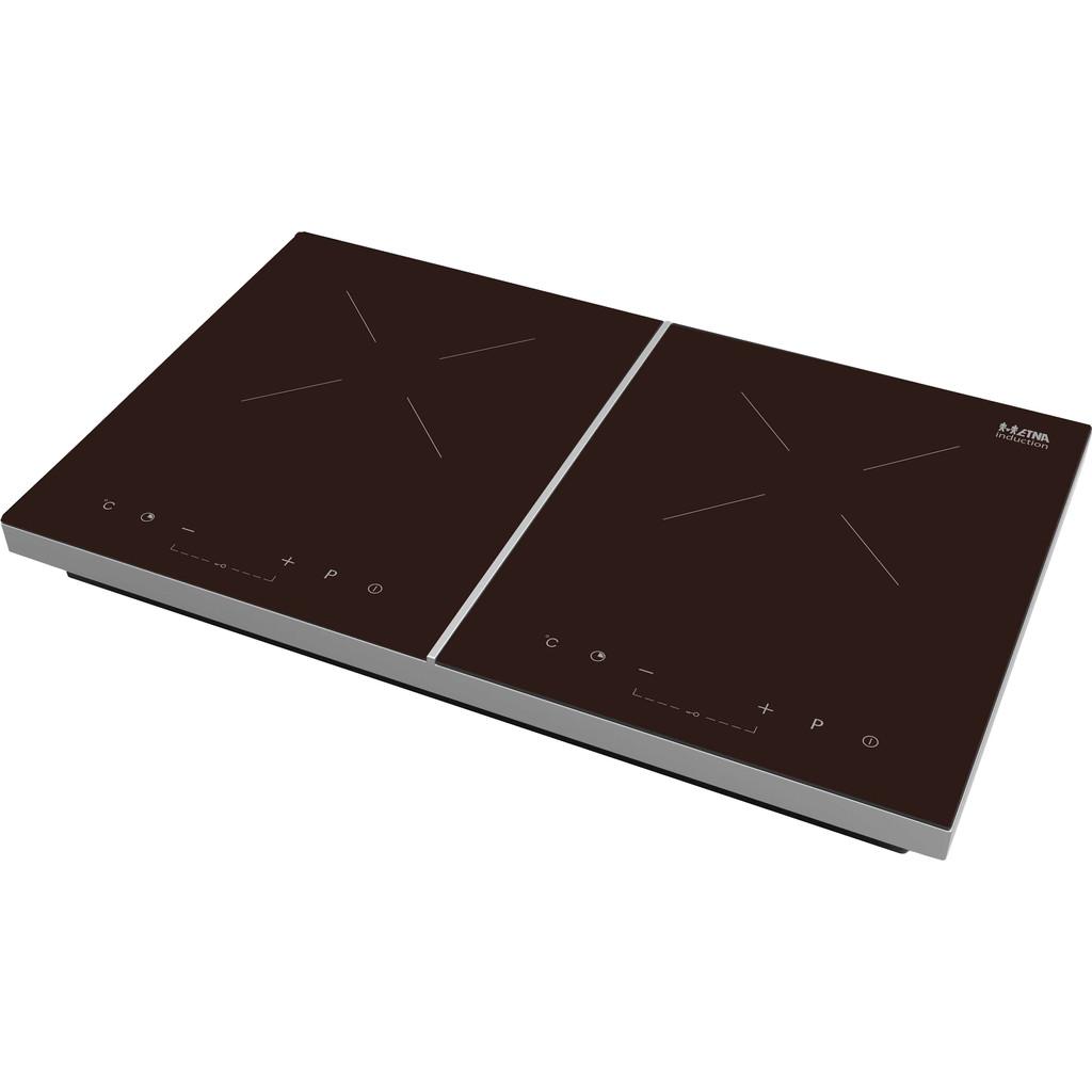 Etna inductie kookplaat KIV12ZIL
