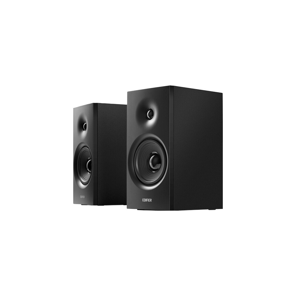 Edifier R1080BT Pc Speaker Zwart