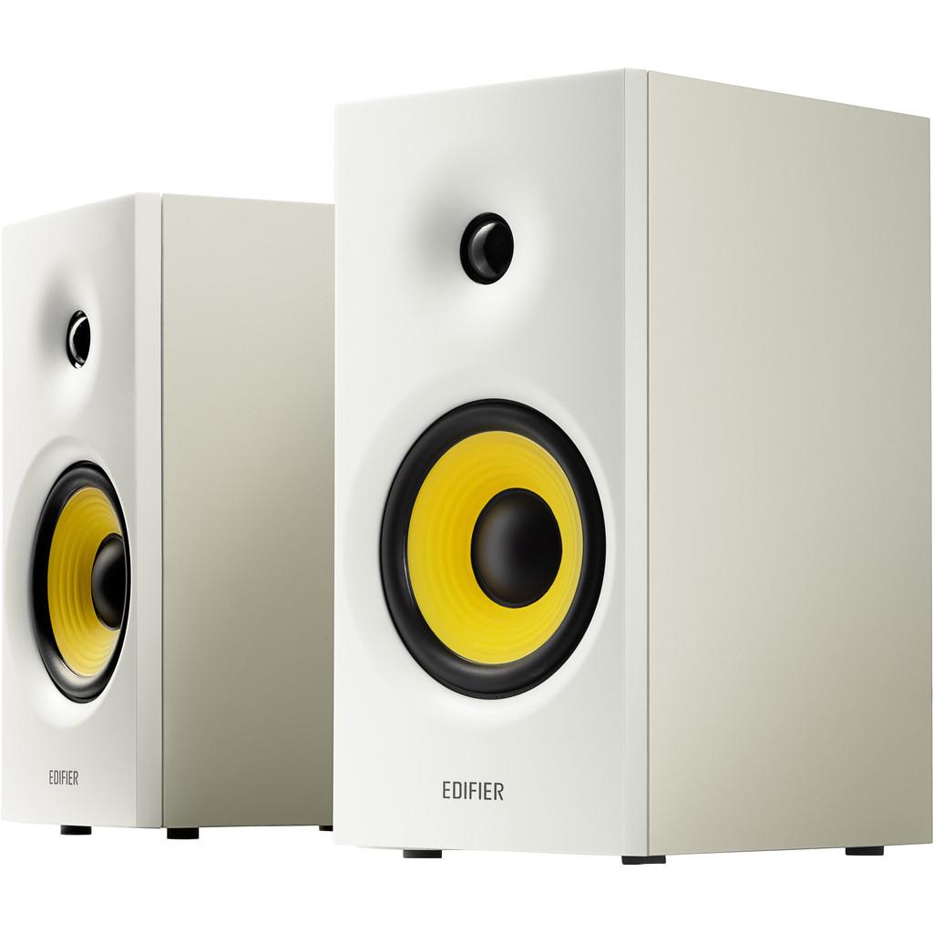 Edifier R1080BT Pc Speaker Wit