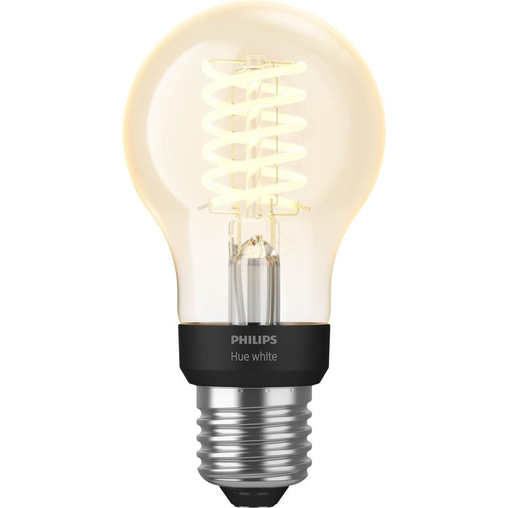 Philips Hue Filamentlamp White Standaard E27 Bluetooth