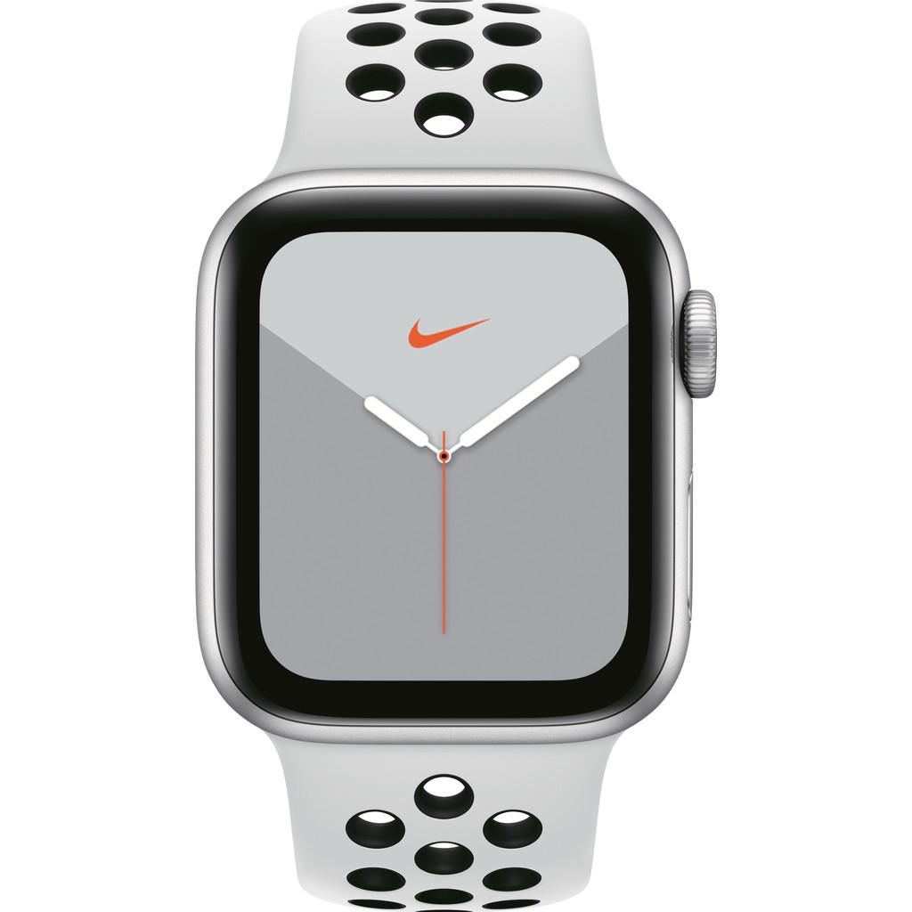 ▷ Nike air max 1 zilver kopen? | Online Internetwinkel