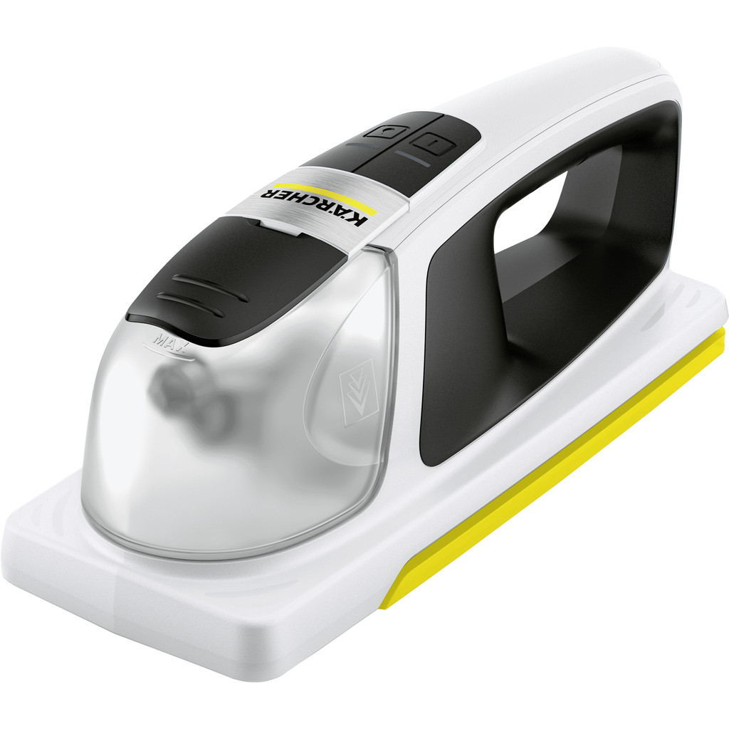 Kärcher KV4 VibraPad Premium Multicleaner