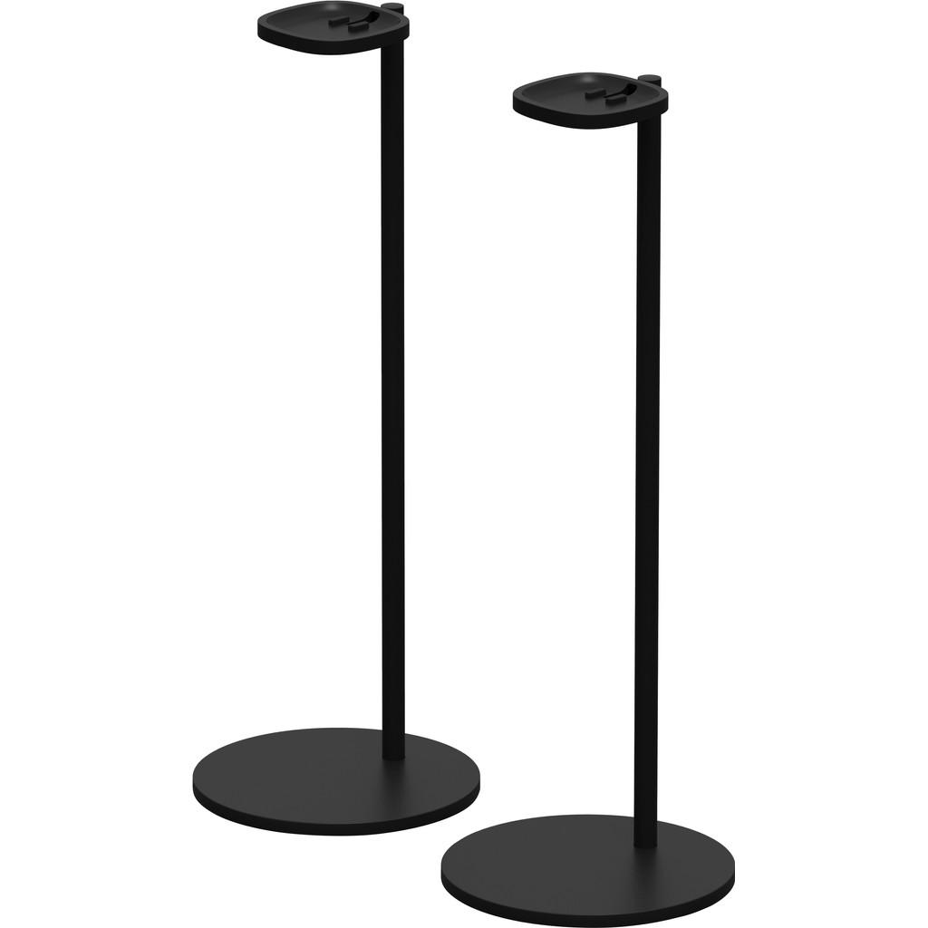 Sonos Standaard voor One & Play:1 Zwart