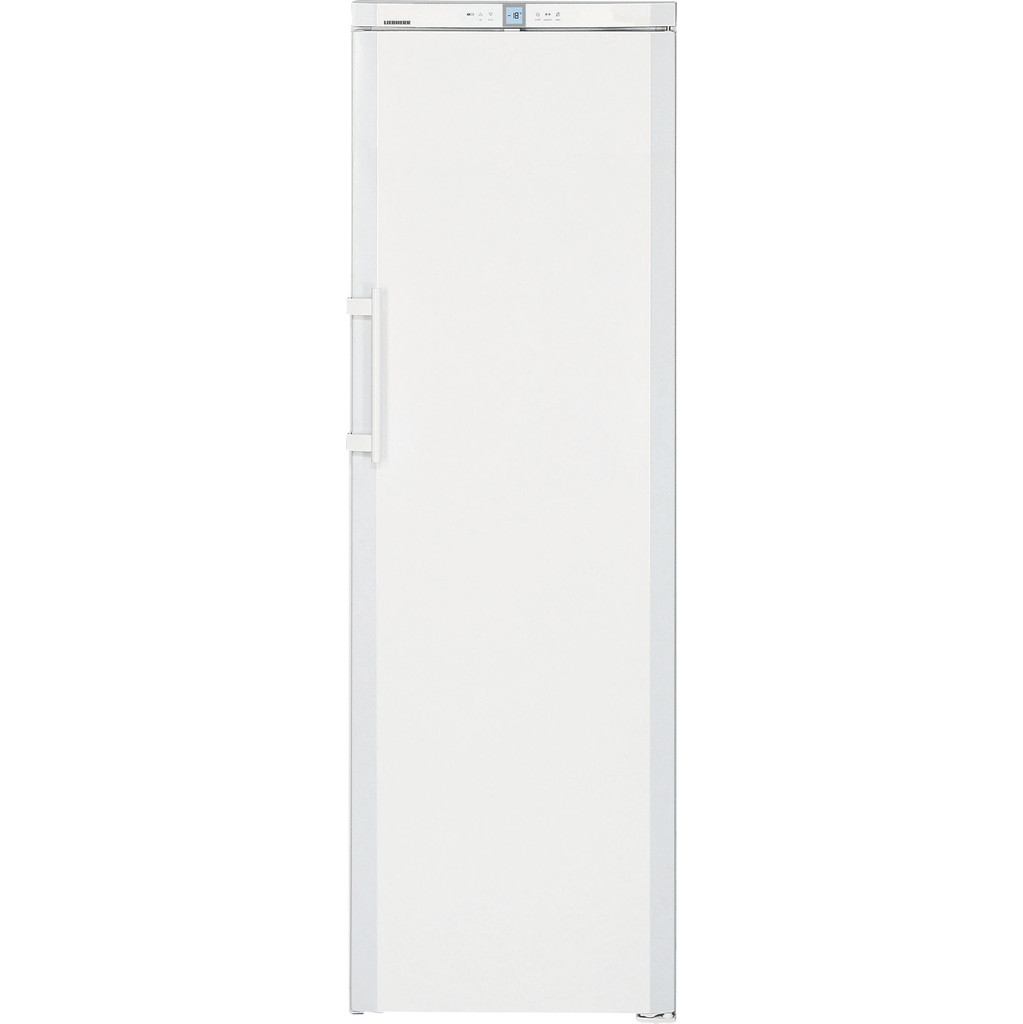 Liebherr GNP 3056-24 kopen