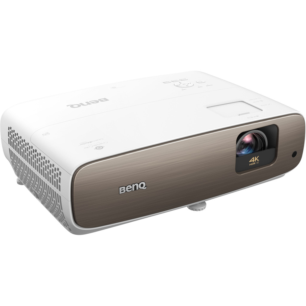 BenQ W2700-