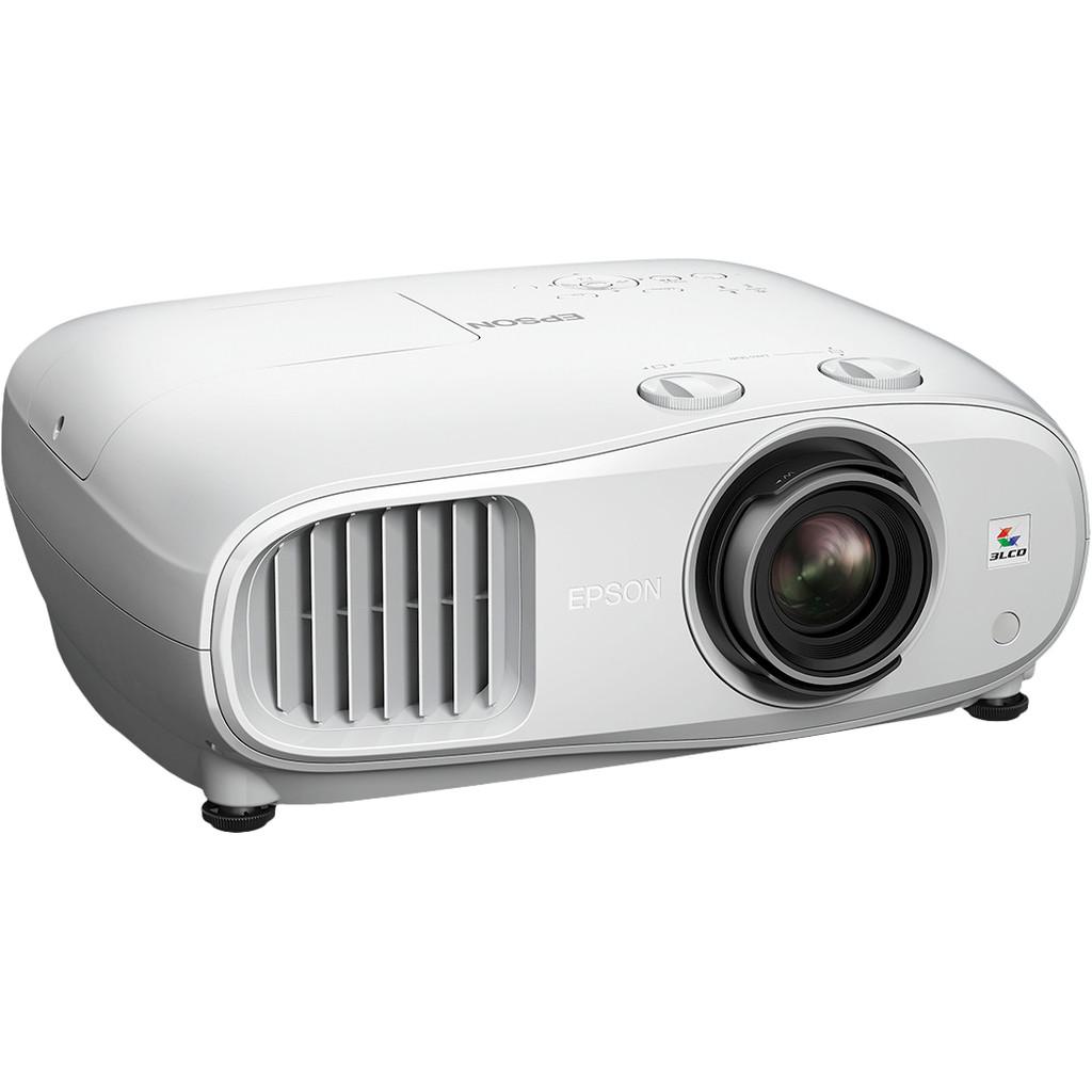 Epson EH-TW7000-3840 pixels x 2160 pixels 4K (UHD)  3000 ANSI lumen  Thuisbioscoop, gaming, vergaderruimte