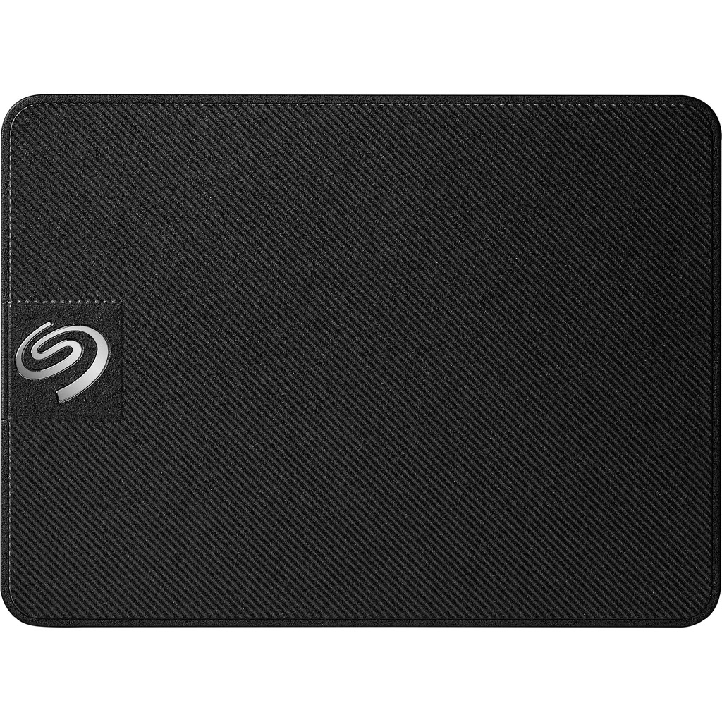 Seagate Expansion Externe SSD harde schijf 1 TB USB 3.0