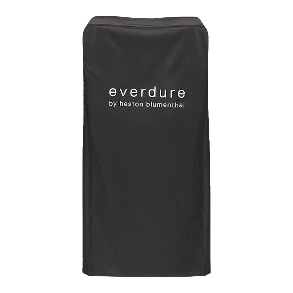 Everdure 4K Hoes