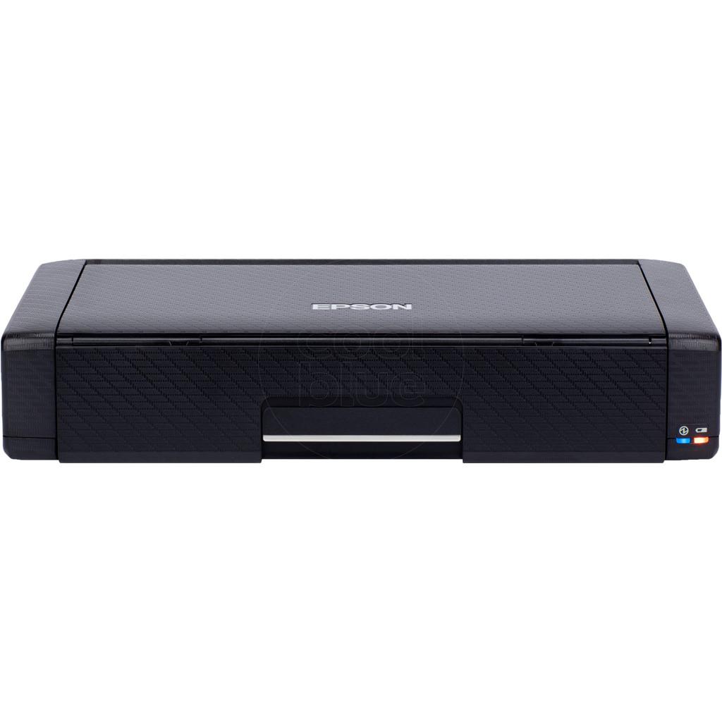 Epson inkjet printer WorkForce WF-110W