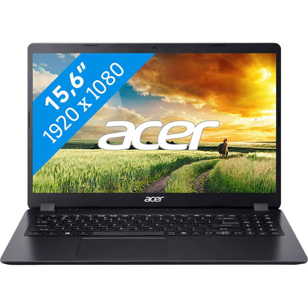 Tweedekans Acer Aspire 3 A315-56-59Y1