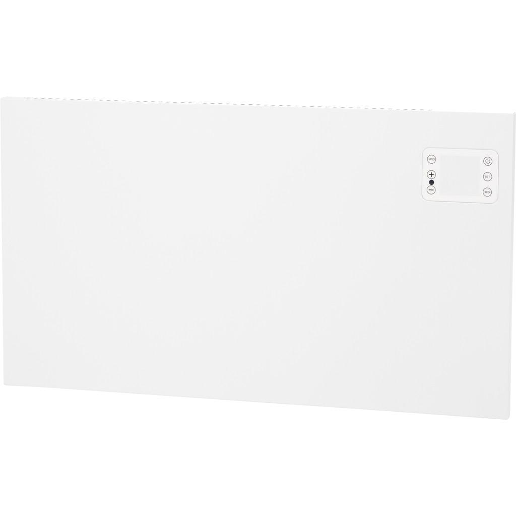 Alutherm 1200XS Wifi