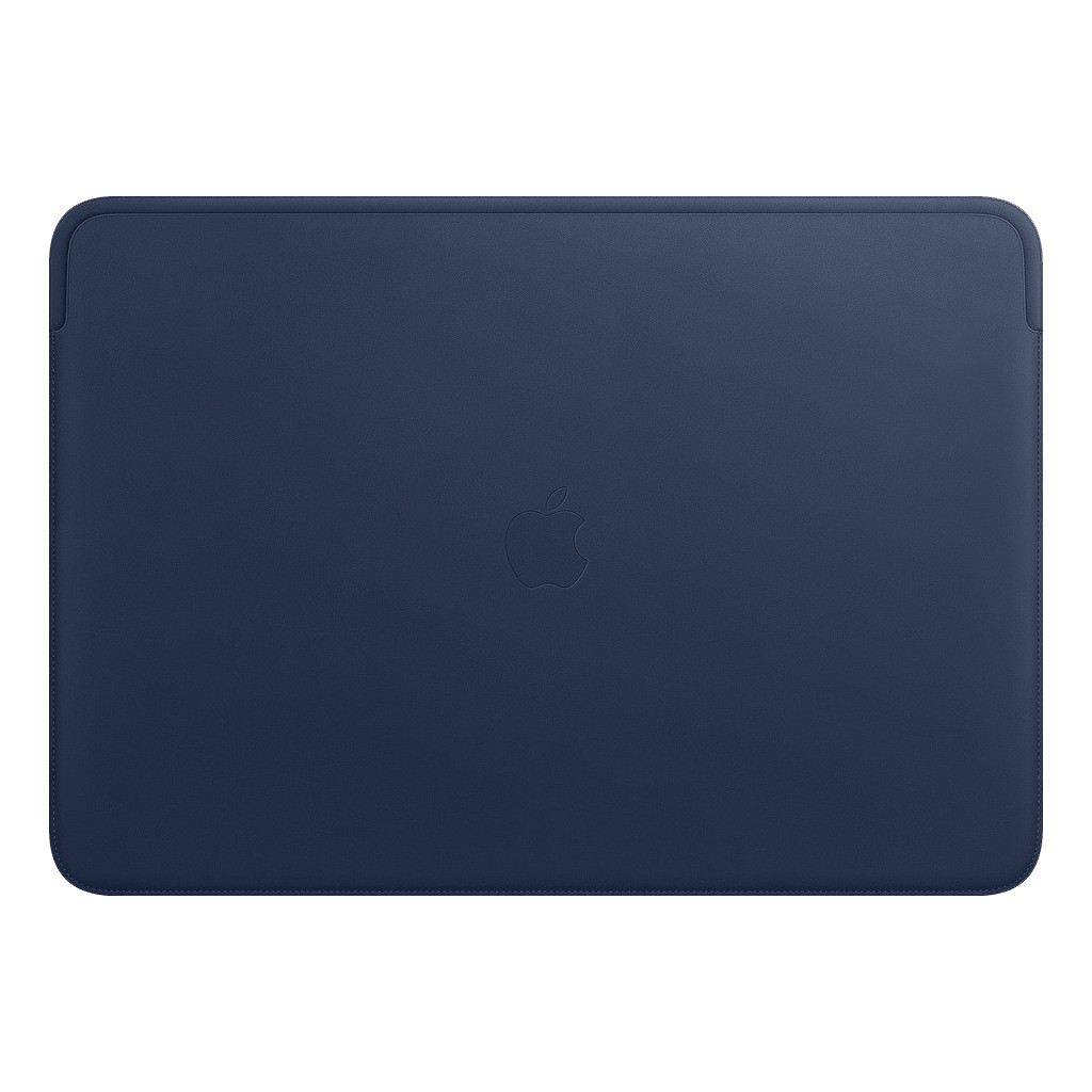 Tweedekans Apple MacBook Pro 16