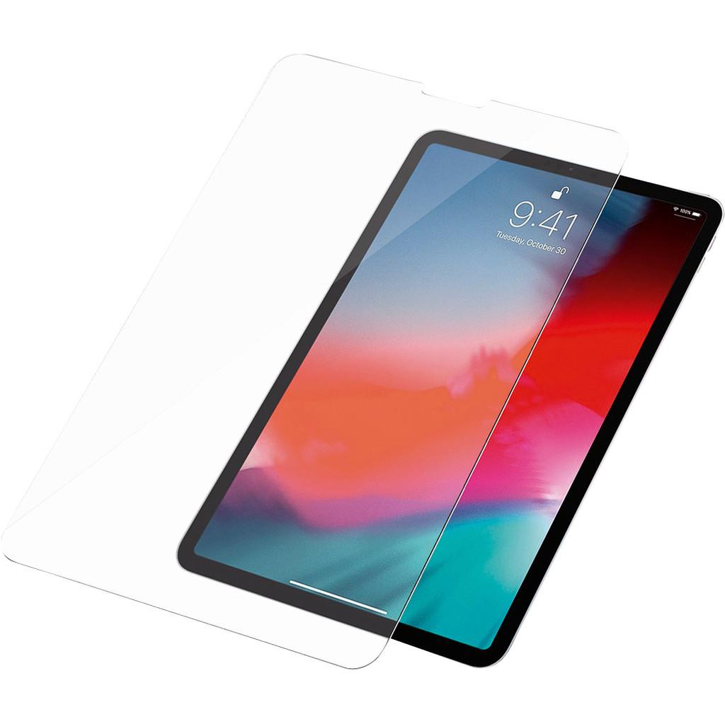 Screenprotector voor de iPad Pro 11