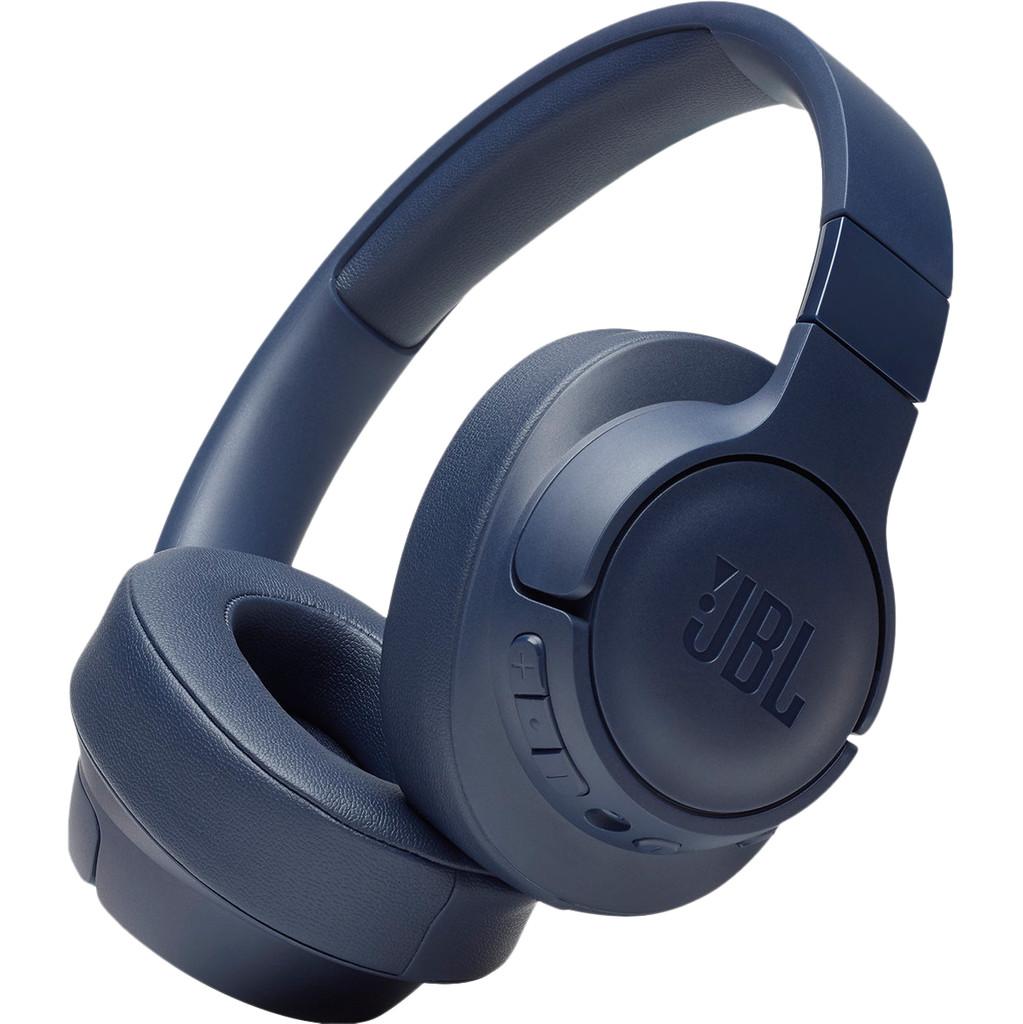 Tweedekans JBL Tune 750BTNC Blauw