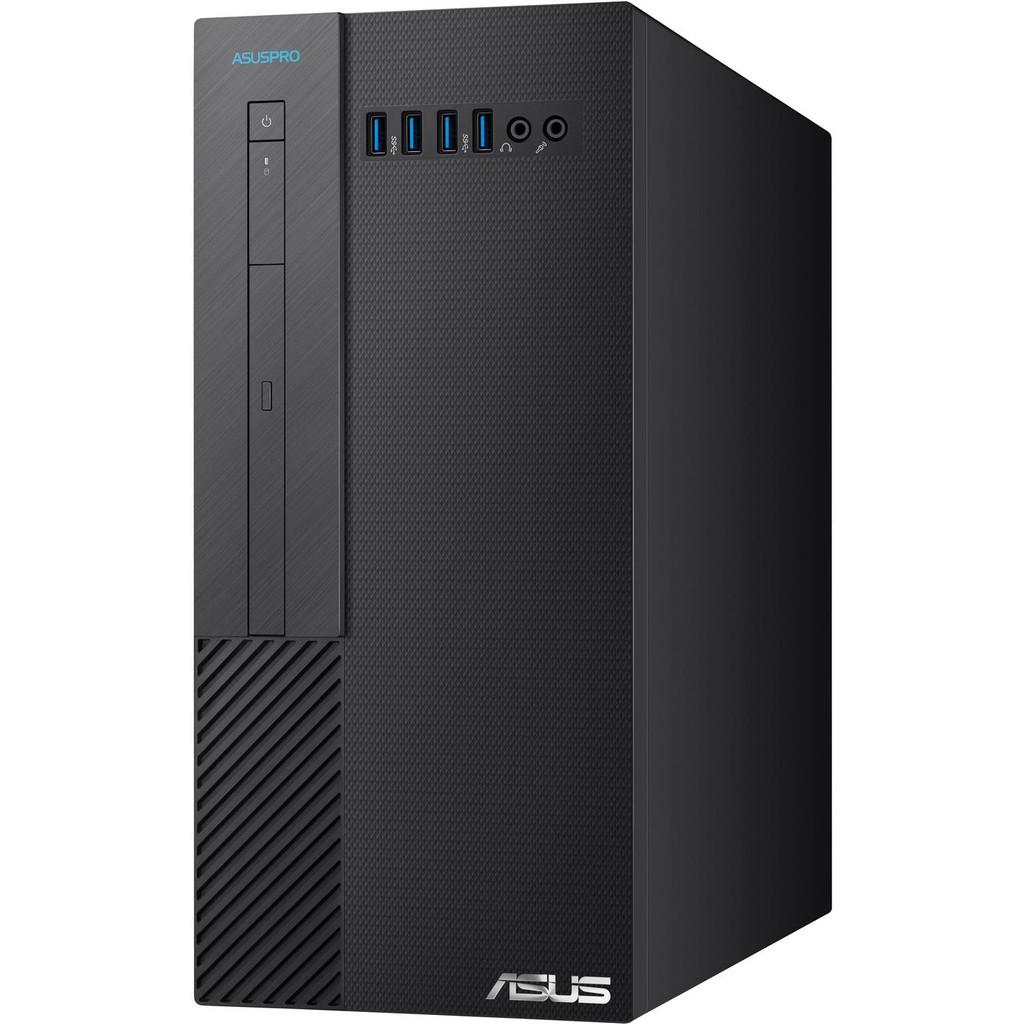 Tweedekans Asus Pro D642MF -I59400017R