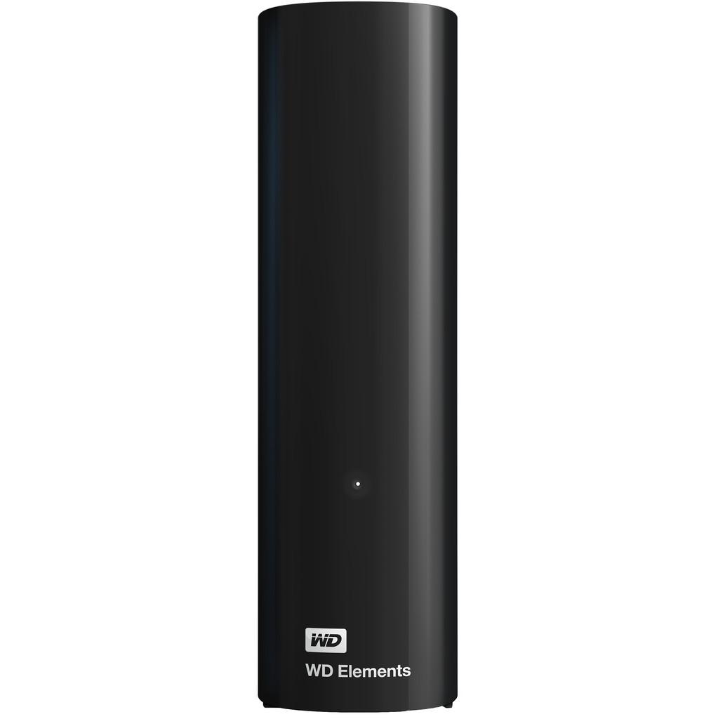 Tweedekans WD Elements Desktop 14TB