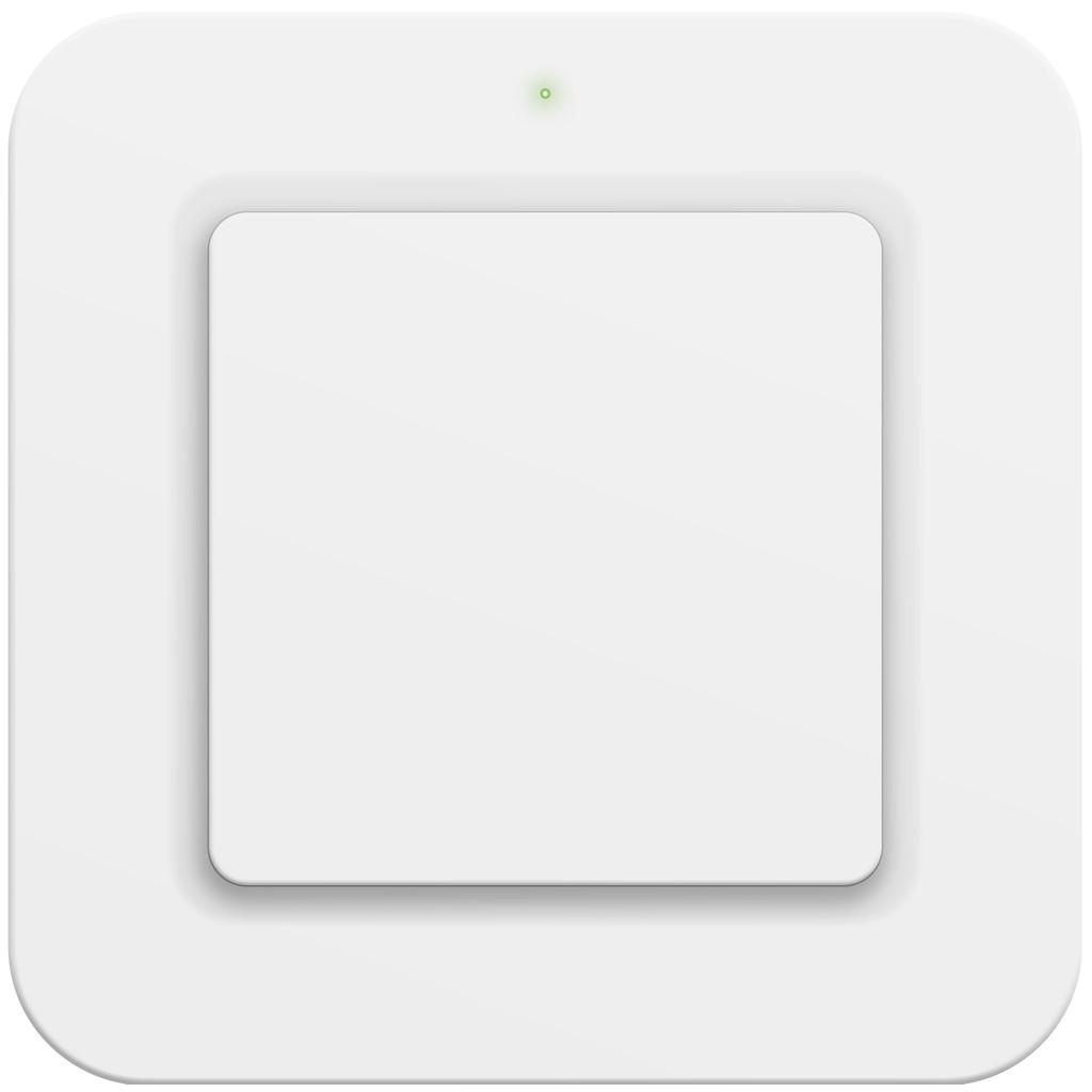 KlikAanKlikUit Wandschakelaar AWST 9000