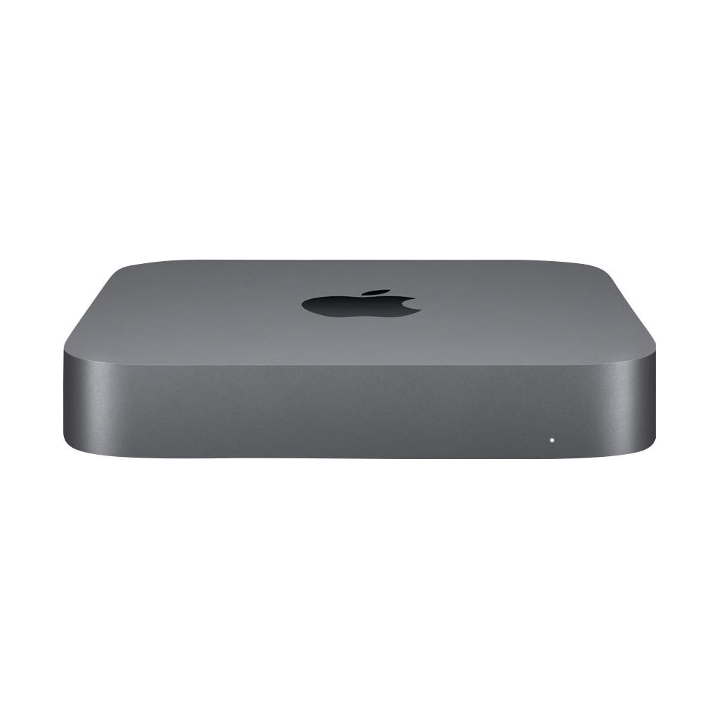 Tweedekans Apple Mac Mini (2020) MXNG2FN/A