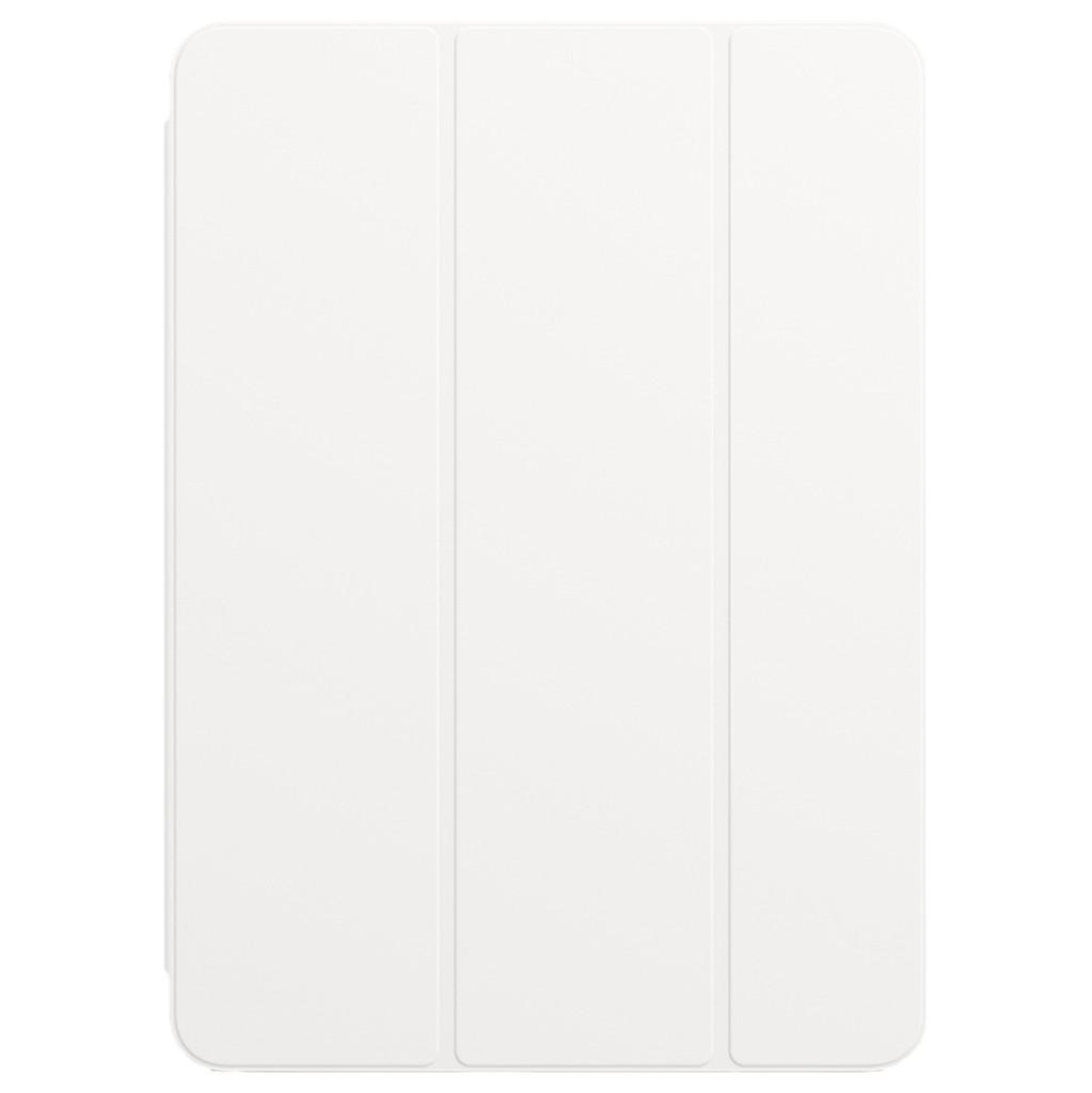 Tweedekans Apple Smart Folio iPad Pro 11 inch (2020) Wit