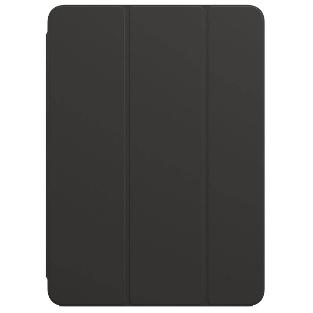 Tweedekans Apple Smart Folio iPad Pro 11 inch (2020) Zwart