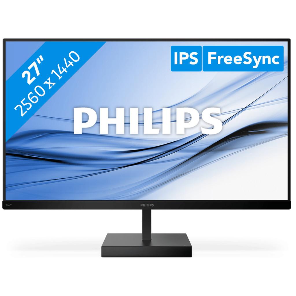 Philips 276C8/00 kopen