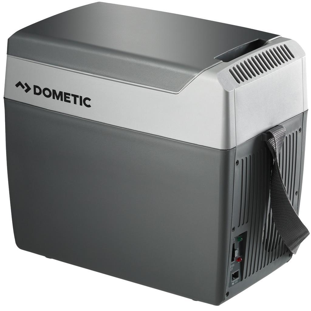 Dometic TCX 07 kopen