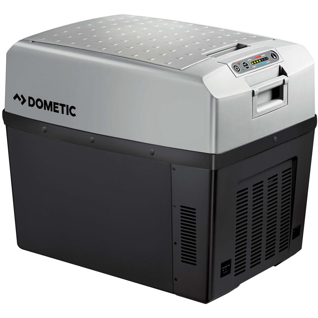 Dometic TCX35 kopen