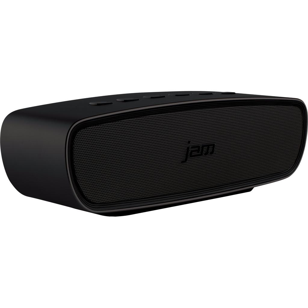 Afbeelding van de JAM Heavy Metal Zwart