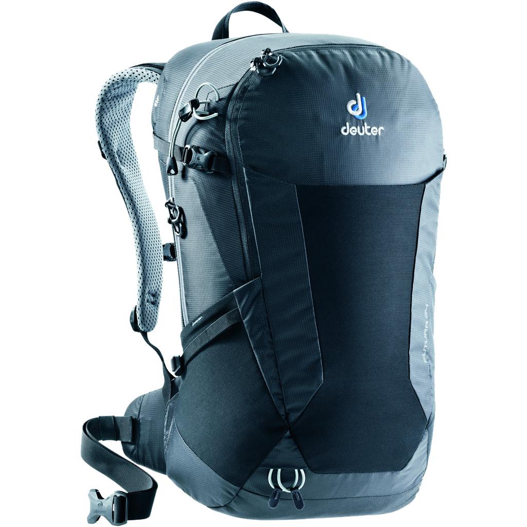 Deuter Futura 24 Backpack black backpack